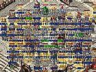 180战神简单分析刺客地狱雷光